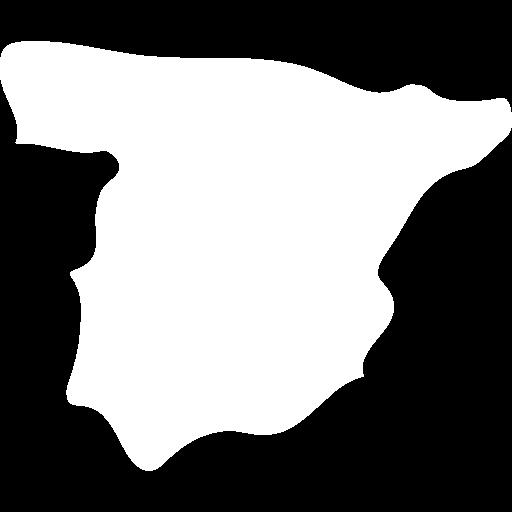 españa-cte