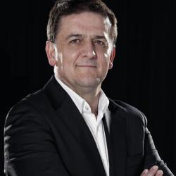 Juan Francisco Delgado