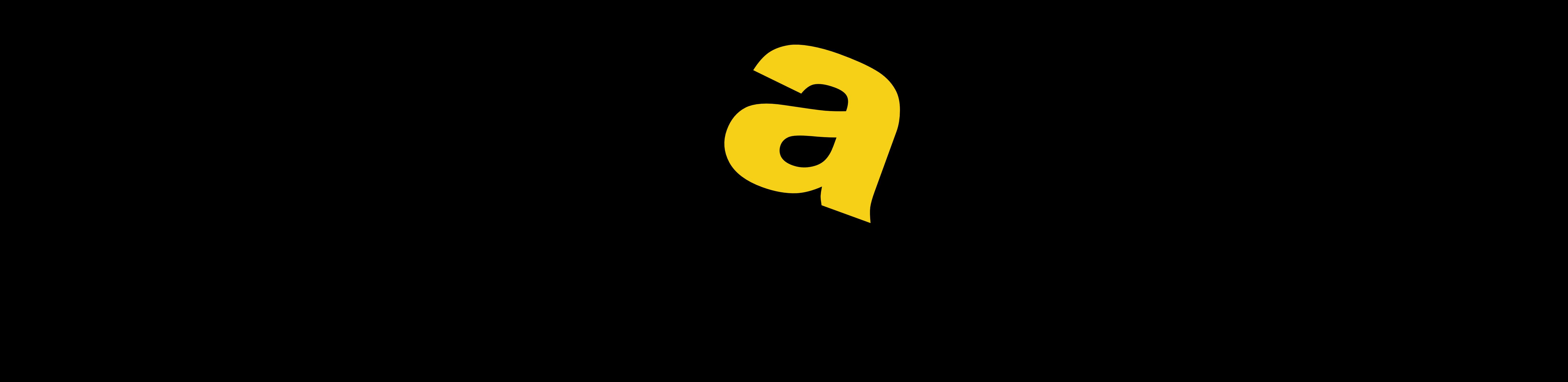 logo-animatium