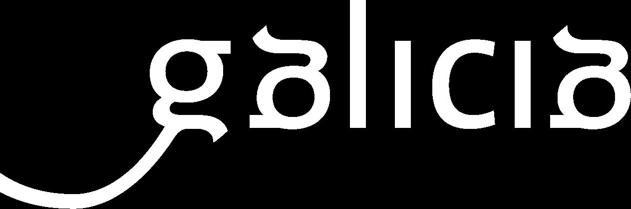 logotipo-galicia-blanco