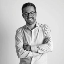 Xoel Vázquez