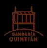lugoexperience-ganderia-quintian
