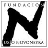 lugoexperience-uxio-novoneyra
