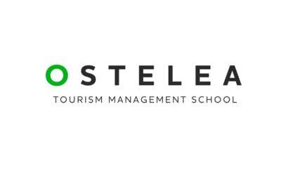 Congreso Nacional de Turismo Experiencial