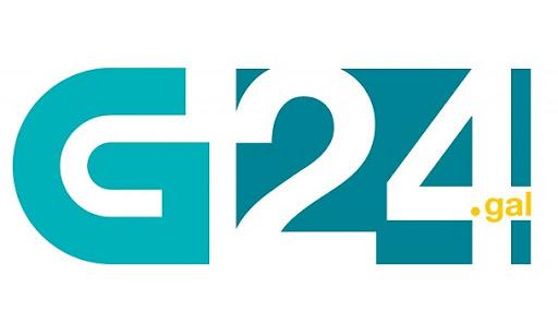 logo-crtvg